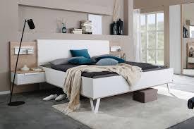 rauch marcella schlafzimmer set weiß möbel letz ihr