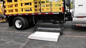 3 Benefits Of Having A Side Lift Gate On Your Truck - Royal Truck ... Liftgates Truck Repair Sckton Ca Mobile Semi Fleet Filestake Body Lift Gate 01jpg Wikimedia Commons Rental With Liftgate Do You Need Inside Delivery Service First Call Trucking 5 Things To Look For In Lift Gates Nprhd Crew Cab Stake Bed Dump With Tilting 02 Z100 Series Hiab Isuzu Nqr 20 Foot Non Cdl Van Gate Ta Sales Inc And Railgates South Jersey Bodies Prices Best Pictures Of Imagesunorg