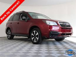 100 Miami Craigslist Cars And Trucks By Owner Subaru Forester For Sale In FL 33131 Autotrader