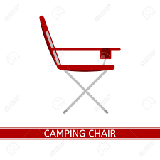 Camping Portable Chair Vector. Picnic Folding Chair Icon In Flat.. Deckchair Garden Fniture Umbrella Chairs Clipart Png Camping Portable Chair Vector Pnic Folding Icon In Flat Details About Pj Masks Camp Chair For Kids Portable Fold N Go With Carry Bag Clipart Png Download 2875903 Pinclipart Green At Getdrawingscom Free Personal Use Outdoor Travel Hiking Folding Stool Tripod Three Feet Trolls Outline Vector Icon Isolated Black Simple Amazoncom Regatta Animal Man Sitting A The Camping Fishing Line