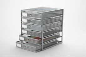 organisateur de tiroir bureau grossiste organiseur tiroir bureau acheter les meilleurs