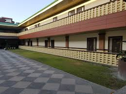 100 Venus Bay Houses For Sale Hotel Angeles Philippines Bookingcom