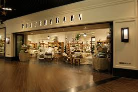 Pottery Barn Outlet Atlanta Ga Top Join Us For A Special Event At