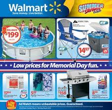 Walmart Weeklyad May18 May26 2014
