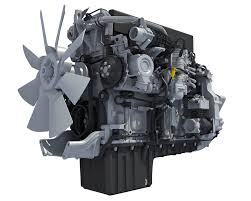 Truck Engine 3D Model | Pinterest | Truck Engine, Engine And Tractor 15b Diesel Truck Engine Toyota Dyna 300 Japanese Parts Semi Engines Mack Trucks 3d Paccar Mx13 Powertrain Diesel Engine And Trailer Services Mechanical Big Rig Volvo Reveals New Lineup For 2017 News 7 Signs Your Is Failing Truckers Edge 2016 Ford F750 Tonka Dump 1 25x1600 Wallpaper 3d Cgtrader China 4hk1 Cylinder Head 8980083633 Photos 2005 Mack E7427 Engine Assembly For Sale 1678 Cooling System Fan Radiators