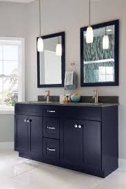 34 best bathroom cabinetry images on pinterest bathroom ideas