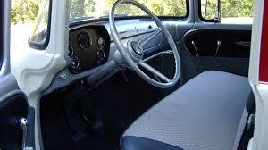 100 1959 Dodge Truck D100 Sweptline Pickup T207 Kissimmee 2011