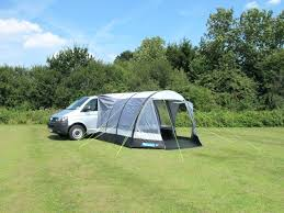 Camper Van Awnings Travel Pod Midi Air L Freestanding Drive Away ... Cruz Standard Inflatable Drive Away Motorhome Awning Air Awnings Kampa Driveaway Swift Deluxe Caravan Easy Air And Family Tent Khyam Motordome Tourer Quick Erect From 2017 Outdoor Revolution Movelite T4 Low Line Campervan Attaches Your Vans Uk Pod Action Tall Motor Travel Vw 2018 Norwich Sunncamp Plus Vw S Compact From