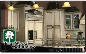 truwood cabinets longwood scifihits com