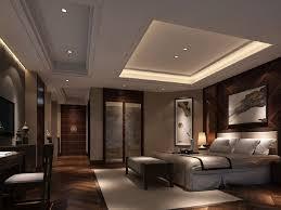 bedroom simple bedroom ceiling lights ideas unique design