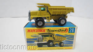 VINTAGE LESNEY MATCHBOX SUPERFAST No. 28 MACK DUMP TRUCK & ORIG BOX ... All I95 Nb Lanes Ear I195 Ramp Reopen After Overturned Dump Truck Bell B 50 E Specifications Technical Data 62018 Lectura Specs Could An Alarm Have Prevented From Hitting Bridge Wisconsin Kenworth Announces Annual Vocational Truck Event Csm Dump Formation Uses Cartoon Vehicles For 1930 Buddy L Bgage For Sale Used Values Nada Prices And Book Stuck Under Orlando Overpass 3 Easy Steps To Configure A Wetline Kit Your Work Wilko Blox Medium Set Trucks Parts