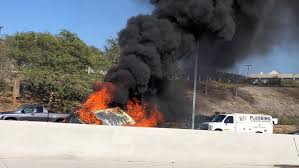 Teen Driving Sports Car In Deadly Pileup Was YouTube Star 'McSkillet ... 11815 Nj Turnpike I95 Crash Black Ice Trailer Flip Youtube Funny Truck Accident In India Youtube Intended For 2018 Top Crashes Accidents Wrecks Truck Crash Compilation Semi Trucks Driving Fails Car Crashes In Fail Compilation 2016 Failarmy Motorcycle Tourist Bus Crash Kills 20 In Turkey Original Hd Version Cows Fall Out Of Must See Incredible On 73 Toll Road Leaves 1 Dead Caltrans Worker Gallery On Videos Coloring Page Kids Dash Cam Passenger Ejected From Flipping Car Hror Brazil Beamng Drive Test Mod Pack Cars Pickupfs