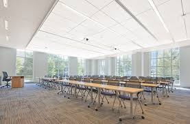 Armstrong Acoustic Ceiling Tiles Australia by Armstrong Ceilings Enhance Techzone System