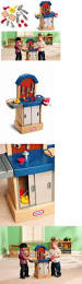 Step2 Workbenches U0026 Tools Toys by Tool Sets 158747 Work Shop Tools Bench For Kids Step 2 Deluxe
