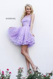 sherri hill shorts mb prom and special occasion greensburg pa