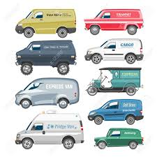 Van Car Vector Minivan Delivery Cargo Auto Vehicle Family Minibus ... New For 2015 Nissan Trucks Suvs And Vans Jd Power File1978 Ford Transit Van Ice Cream Cversion 22381174286 The Citan From Just 17500 Pm Iercounty Truck Van Bestselling Cargo Family On Earth Now That Is A Family Automotive Movation Pinterest Honda Introduces Minnie Truckscom Jim Glover Auto Car Dealer In Owasso Ok Transportation Icons Stock Vector Illustration Of Newton Iowa Used Best Pickup Trucks 2018 Express And Denver Image Kusaboshicom