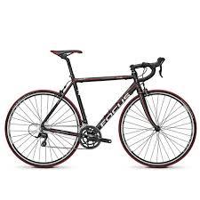 Focus Bikes Culebro SL 4 0