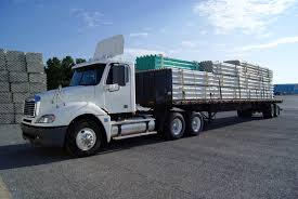 General Updates, Ocean Freight Blog, RCL Agencies Flatbed Tlm Tundra Toyota Forum Trailer Plans Free Best Of Ats Truck Mods Home Floors 30 Tool Box Alinum Pickup Flat Bed With Buildin Lock Where To Buy Basswood Trees Building A Wooden Flatbed For Truck For Sale 24988 2006 Ford Lariat Fseries Super Duty F550 Crew Shed Building Software Feware Wooden Euro Simulator 2 Heavy Cargo Pack Welding Blueprints Diy Download Work Bench Design Steel Beds Resource Camper Away From Home Teambhp Farrier Images On Horse Anatomy Stuff Custom