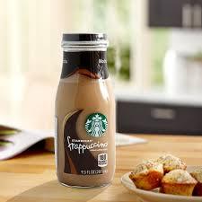 Nuoc Starbucks Frappuccino Mocha HH141501087 1264904 9