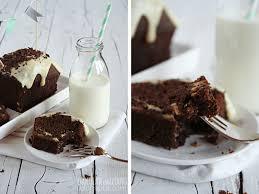 chocolate mini cake tiny cakes chocolate clouds