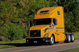 100 Penske Semi Truck Rental Operates One Of The Newest Largest