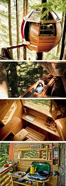 100 Whistler Tree House Cool Architecture Renegade Hemloft House Spot Cool