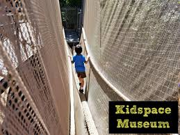 Kidspace Childrens Museum Annual Pumpkin Festival by Kidspace Children U0027s Museum Pasadena U2014 Socal Pocket Memories