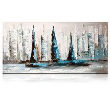 Art Contemporain Peinture Couleurs Julie Dalloz