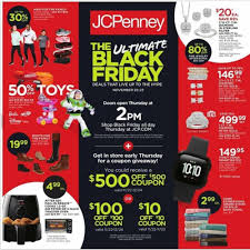 JC Penney Coupon, Promo Code & Deals | Free Shipping No Minimum