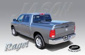 Truck Covers: Jason Truck Covers Check Out My New Bed Cap Rangerforums The Ultimate Ford Ranger Jeraco Truck Caps Akron Ohio Chevy Truck Accsories F 150 Caps Lets See Your Leer Page 2 Ford F150 Jeraco Tonneau Covers New Topper Major Water Leaks Are Youtube Alexander Rv Center 4367750 Page 1 And Burlington Inc Travel Top Epping Nh