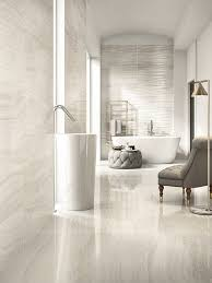 porcelain tile delray fl just tile and marble