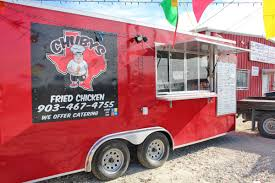 Health Department Submits November Reports: Chuby's Cleared To Open ... Food Trucks I Stockholm Chubbys Mexican Restaurant Menu Slc Sizzlin Sausage Home Lexington North Carolina Menu Bar Grill Macomb Illinois Facebook 319 Photos Snow Cones El Campo Tx Trucks Roaming Hunger San Diego Cater Nhsjc Fhntodaycom Our Favourite Food And Mobile Bars On The Gold Coast Chubby Wieners Wiener Wagon Chicago Le Beau Caillouthe Caribbean Foodtruck Youtube Now Throwing Its Weight Around In Saratoga Springs Ding