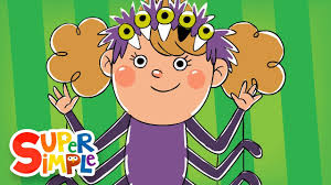 Five Creepy Spiders   Halloween Song   Super Simple Songs – Kids YouTube Thomas The Train Troublesome Trucks Wwwtopsimagescom Download 3263 Mb Friends Uk Video Dailymotion Horrible Kidswith Truck 18 Adult Webcam Jobs Theausterityengine Austerityengine Twitter Set Trackmaster And 3 And Adventure Begins Review Station April 2013 Day Out With Kids By Konnthehero On Deviantart Song Reversed Youtube Audition For Terprisgengines93