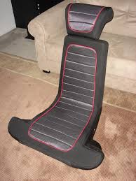 Gadget Review: Lumisource Boomchair Shark Gaming Chair ... Gaming Chair Seat Inbuilt Subwoofer Playstation Xbox Music Video Rocker Ackblue The Crew Fniture Ttuk_killer Tuk_killer On Pinterest Boom Game Moto Gamer Boomchair 1789830433 Lumisource Spdr Solid Blackred Cheap Boomchair Find Wireless Pulse Vibrating Nfmogcfortableboomchairstraygaming Lumisource Diva Bmdiva