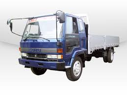 Isuzu Forward Dropside Truck-SOLD | East Pacific Motors Graff Truck Center Of Flint And Saginaw Michigan Sales Service 59aed3f694e0a17bec07a737jpg Arctic Trucks Patobulino Isuzu Dmax Pikap Verslo Inios Commercial America Sets Sales Records In 2017 Giga Wikipedia Truck Editorial Stock Image Image Container 63904834 Palm Centers 2016 Top Ilease Dealer Truckerplanet Home Hfi News And Reviews Speed New 2018 Isuzu Nprhd Mhc I0365905 Brand New Cargo Body Sale Dubai Steer Well Auto