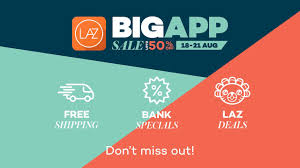 Singapore LAZADA Promo Code, Credit Card Discount Coupon 2019 Aldo Coupons 30 Off 100 On Mens At Or Online Via Roomba Promo Code Amazon Cafe Lombardi Coupons Griffin Store Discount Reddit Pmp Renewal Coupon Printable Unique Coupon Online 2018 Kohls Best Buy Houston Tx Bestwindowtreatments Com Vapor Shop Jean Machine Canada Customer Appreciation Sale Save Off Tophat Podcast Mack Weldon In Cart Page Shopify Community Tommy Hilfiger Student Lifetouch American Eagle India Van Mildert 2019