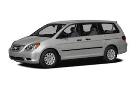 Raleigh NC Used Cars For Sale Less Than 5,000 Dollars | Auto.com