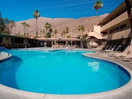 100 Hotels In Page Utah Vagabond N