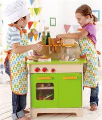 gourmet kitchen toy store kid store gift toddler imaginative