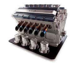 Espresso Machine Reviews Nespresso Automatic Breville Maker Saeco Commercial