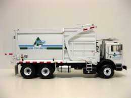 Nyc Garbage Truck Toy.Garbage Trucks For Children: NYC Sanitation ... First Gear City Of Chicago Front Load Garbage Truck W Bin Flickr Garbage Trucks For Kids Bruder Truck Lego 60118 Fast Lane The Top 15 Coolest Toys For Sale In 2017 And Which Is Toy Trucks Tonka City Chicago Firstgear Toy Childhoodreamer New Large Kids Clean Car Sanitation Trash Collector Action Series Brands Toys Bruin Mini Cstruction Colors Styles Vary Fun Years Diecast Metal Models Cstruction Vehicle Playset Tonka Side Arm