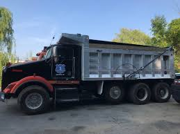 KENWORTH Dump Truck Trucks For Sale 2000 Kenworth W900 Dump Truck Item K6995 Sold May 14 Co 2006 Triaxle Dump Truck Maine Financial Group Forsale Best Used Trucks Of Pa Inc For Sale Sold At Auction T800 Fayettevillenorth Carolina Price 99750 T880 7 Axle 205490r _ Youtube 2019 Kenworth Steel Dump Truck New Trucks Youngstown For Sale T800 Covington Tennessee Us 800 Year Sitzman Equipment Sales Llc 1964 Unknown Used 2008 Triaxle Alinum For Sale In Gravel Archives Jenna