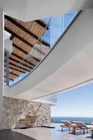 100 Centerbrook Architects Casa Ambar By Planners HYPEBEAST