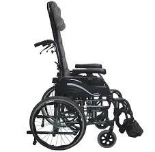 VIP-515 – 38 Lbs Drive Medical Flyweight Lweight Transport Wheelchair With Removable Wheels 19 Inch Seat Red Ewm45 Folding Electric Transportwheelchair Xenon 2 By Quickie Sunrise Igo Power Pride Ultra Light Quickie Wikipedia How To Fold And Transport A Manual Wheelchair 24 Inch Foldable Chair Footrest Backrest