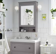 ordnung im badezimmer 9 tipps für aufgeräumte