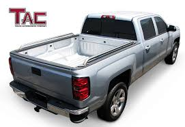 Amazon.com: TAC TRUCK ACCESSORIES COMPANY TAC Bed Rails For 2007 ... Tri Valley Truck Accsories Linex Livermore Amazoncom Tac Side Steps For 092018 Dodge Ram 1500 Quad Cab Goodsell Truck Accsories Home Facebook Hot Sale Leadingstar 4 Wheel Trailer Toy A Series Of Wpl Aftershot Nissan Recoil Bta Browns Automotive Parts Store Forsyth Top 25 Bolton Truckin Photo Image Gallery Bakflip Fibermax Hard Folding Bed Cover Aftermarket Euroguard Big Country 502895 Titan