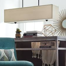 Dining Room Chandeliers Canada New Ventura 3 Light Rectangular Chandelier Free Shipping Today Best Model
