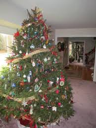 Christmas Tree Shop Freehold Nj by Attractions U0026 Services