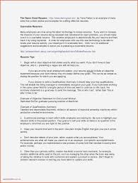 Resume For Production Worker Unique Resume Now Review ... Resumebuilder Majmagdaleneprojectorg 200 Free Professional Resume Examples And Samples For 2019 30 Best Job Search Sites Boards To Find Employment Fast Cv Builder Pricing Enhancv Resume Internship Iamfreeclub Kickresume Perfect Cover Letter Are Just A I Need Rsum Now Writing Service Calgary Alberta 1 Genius Cancel Login General Marvelous Cstruction Cover Letter Pre Beautiful My Now Atclgrain