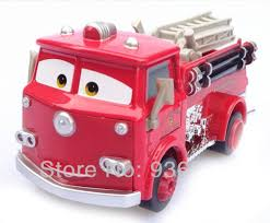 100 Pink Fire Truck Toy Cheap Engine S Find Engine S Deals On Line At